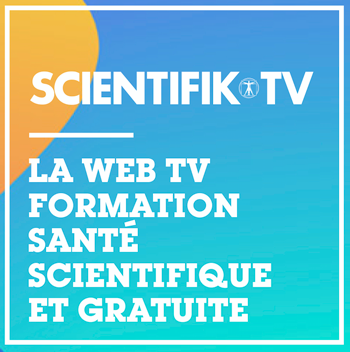 Scientifik.tv