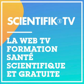 Scientifik.tv