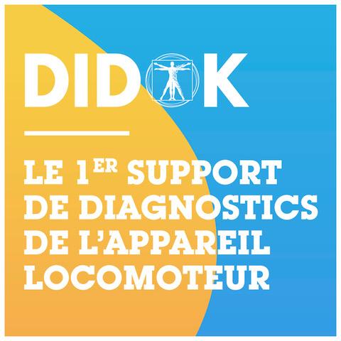 Didok